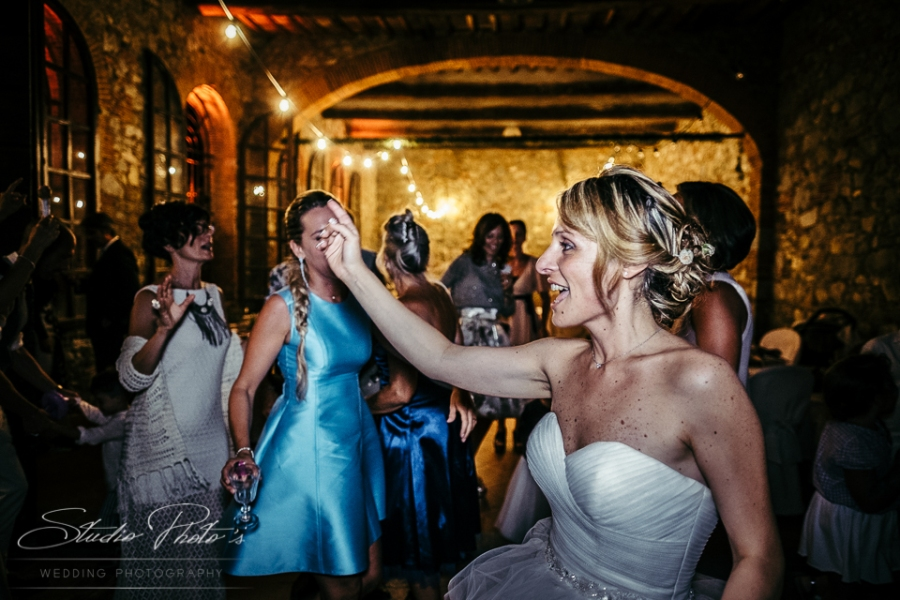 benedetta_simone_wedding_0142