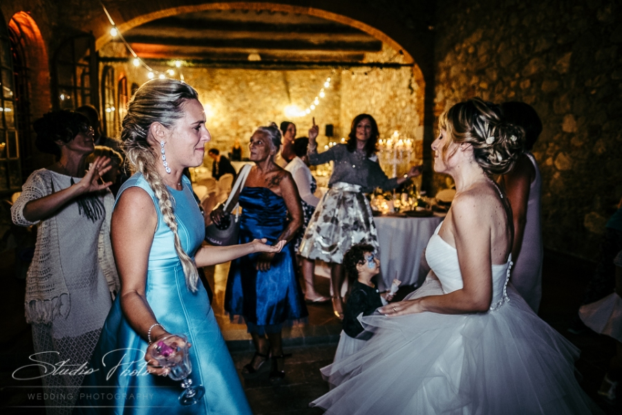 benedetta_simone_wedding_0143
