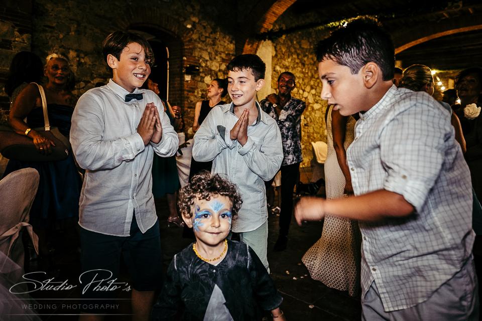 benedetta_simone_wedding_0144