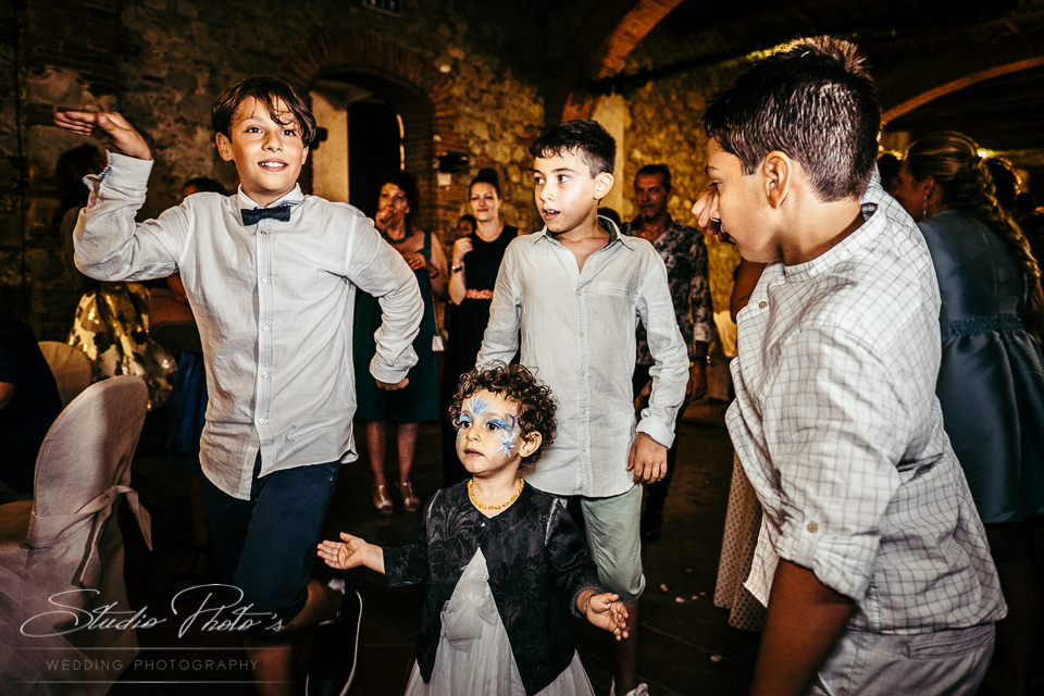 benedetta_simone_wedding_0145