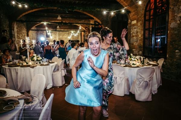 benedetta_simone_wedding_0146