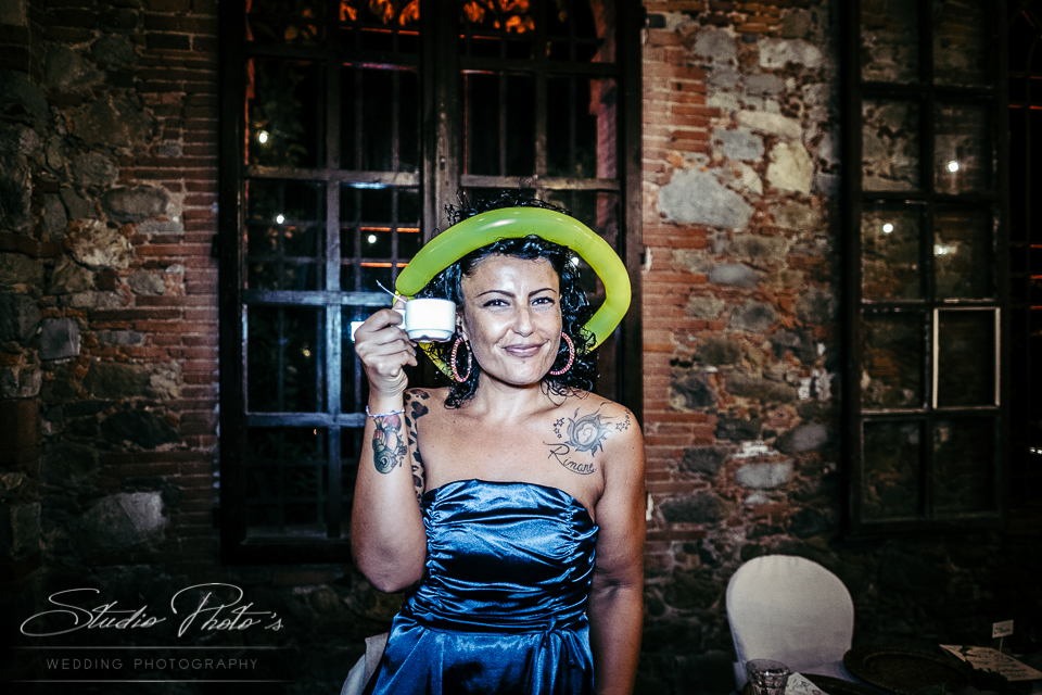 benedetta_simone_wedding_0147