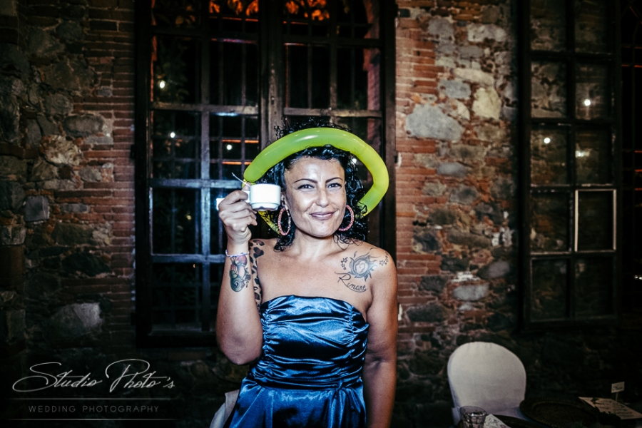 benedetta_simone_wedding_0147