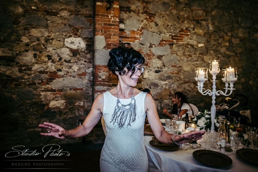 benedetta_simone_wedding_0148