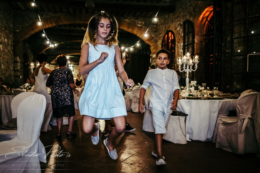 benedetta_simone_wedding_0149