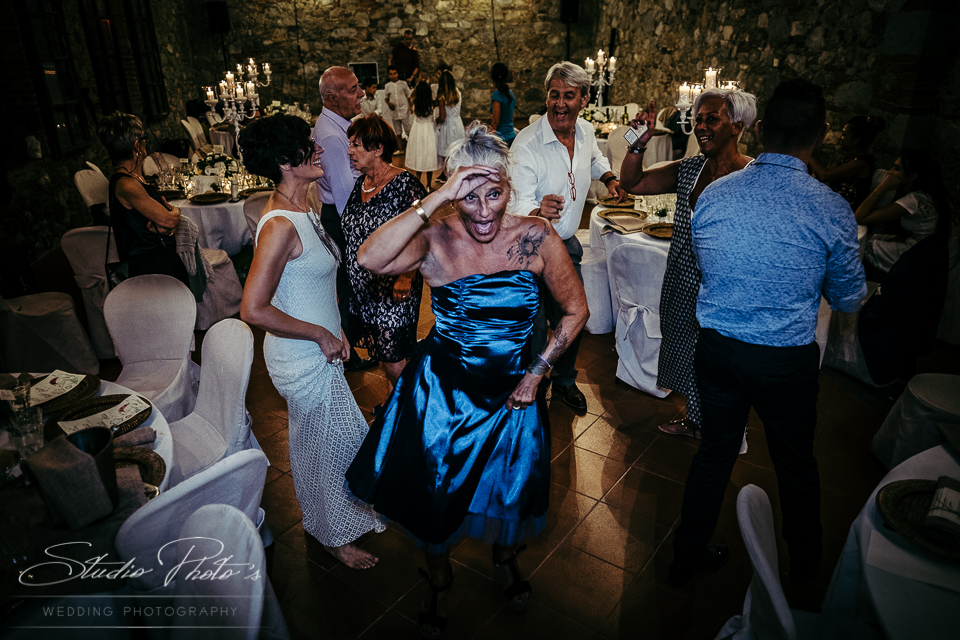benedetta_simone_wedding_0150