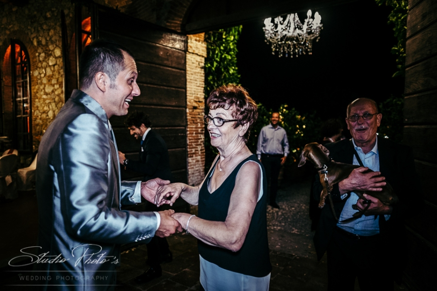 benedetta_simone_wedding_0151