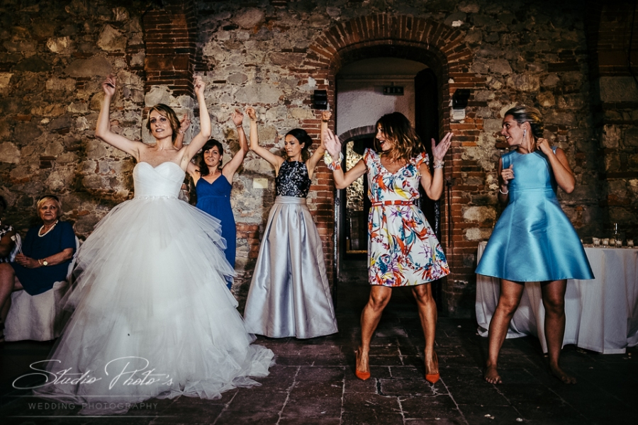 benedetta_simone_wedding_0152