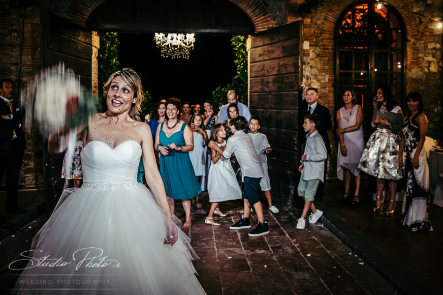 benedetta_simone_wedding_0153