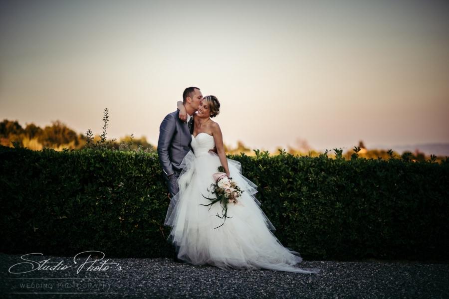 benedetta_simone_wedding_0999