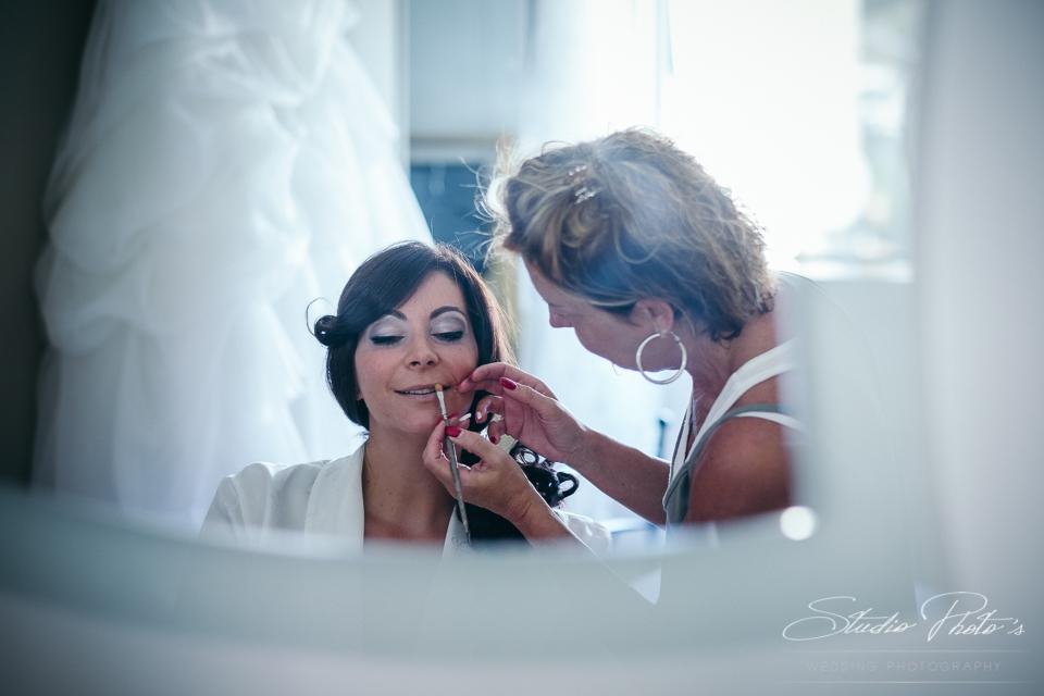 cristiana_ivano_wedding_0010