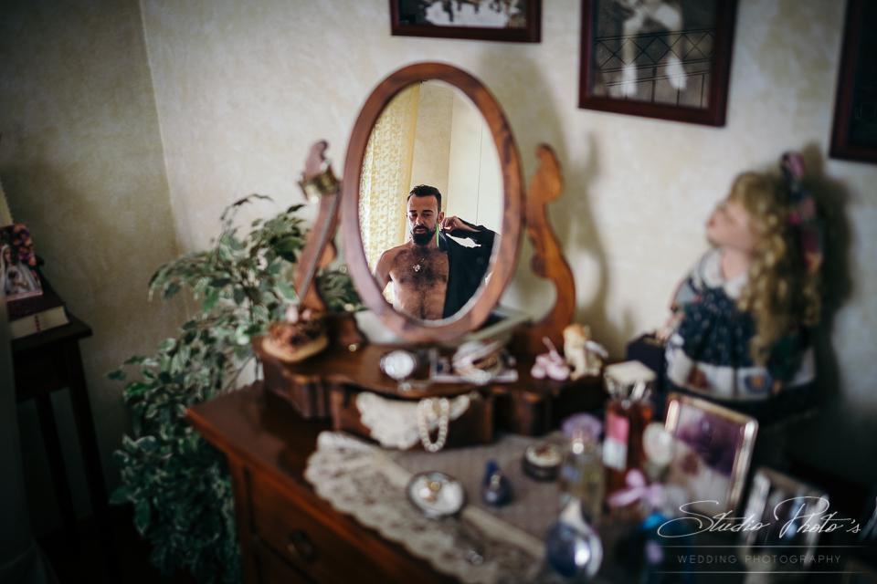 cristiana_ivano_wedding_0012