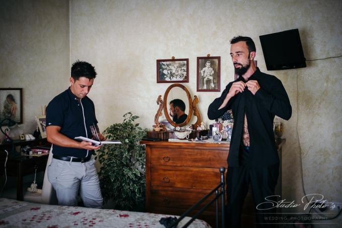 cristiana_ivano_wedding_0013