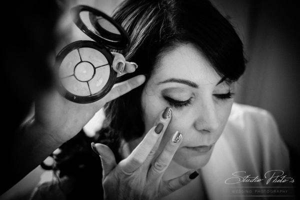 cristiana_ivano_wedding_0015