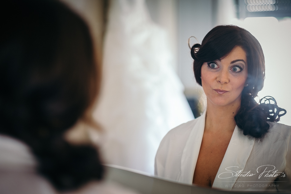 cristiana_ivano_wedding_0017