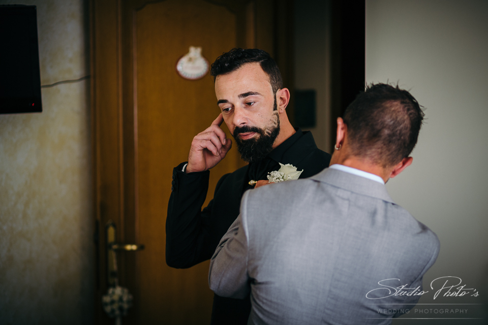 cristiana_ivano_wedding_0021