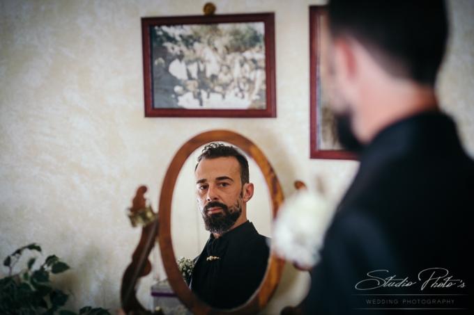 cristiana_ivano_wedding_0022