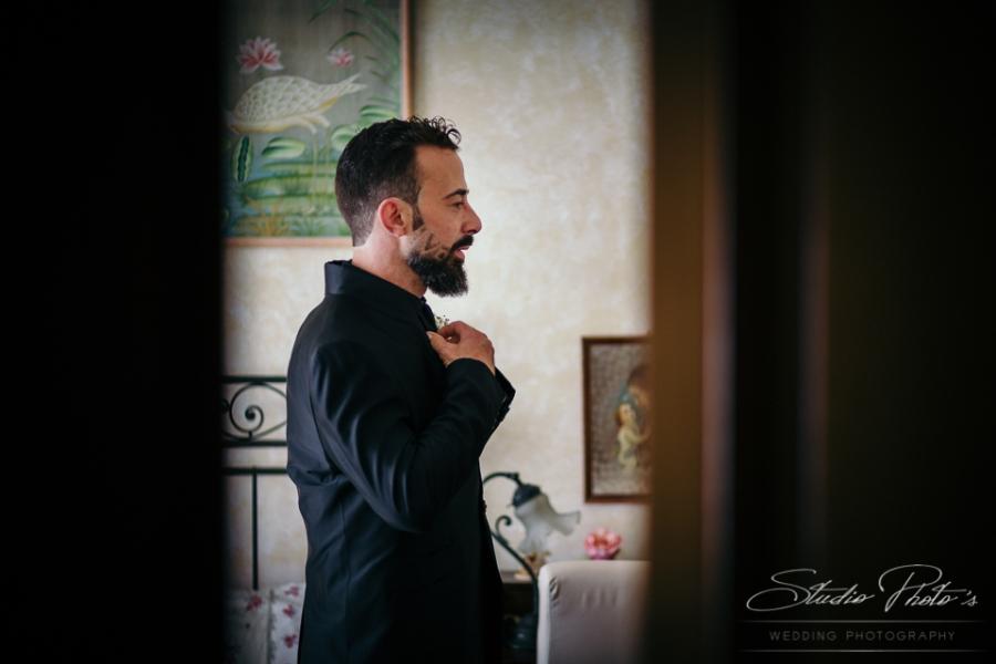 cristiana_ivano_wedding_0024