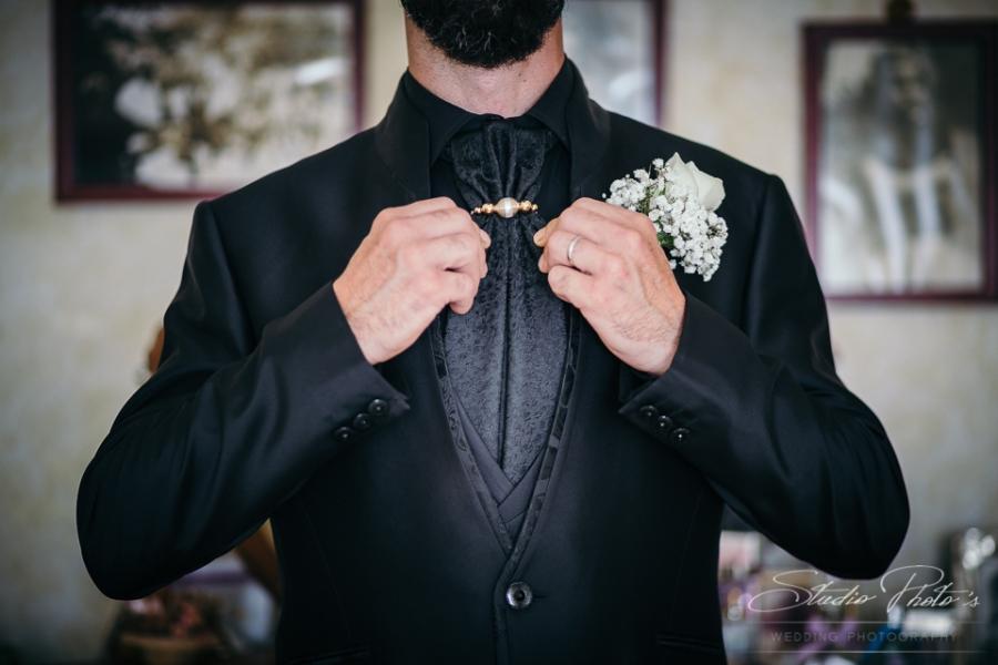 cristiana_ivano_wedding_0025