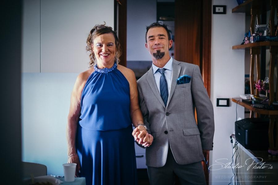 cristiana_ivano_wedding_0026