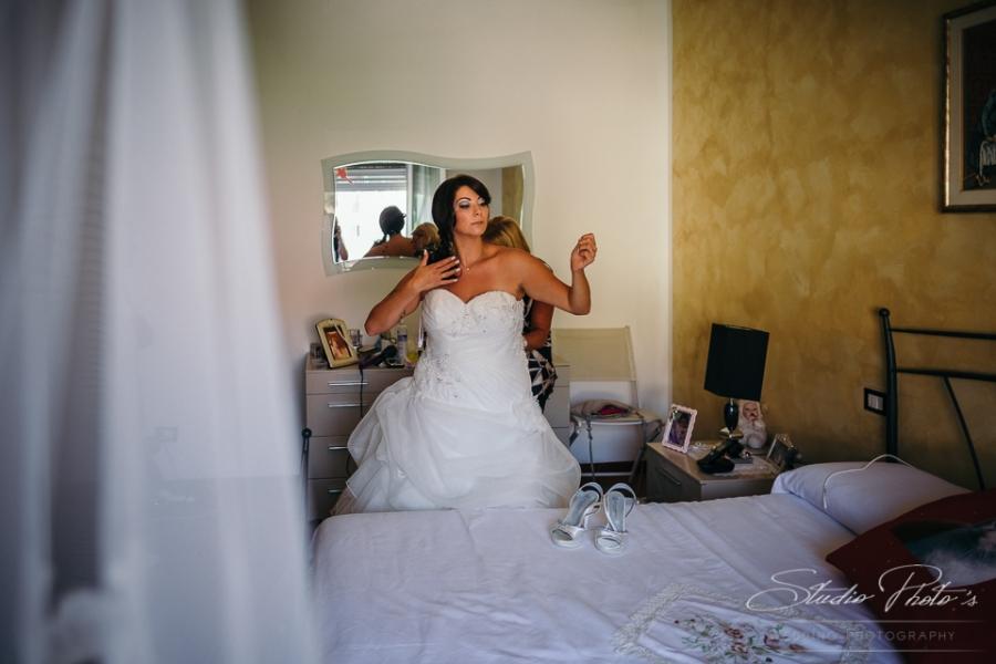 cristiana_ivano_wedding_0027
