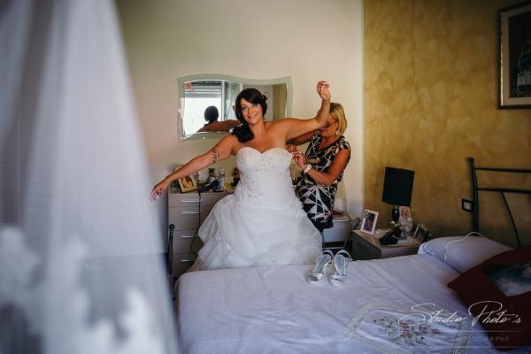 cristiana_ivano_wedding_0028