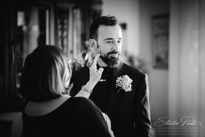 cristiana_ivano_wedding_0029