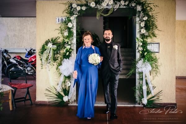 cristiana_ivano_wedding_0030