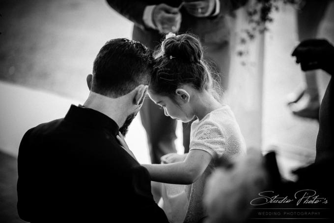 cristiana_ivano_wedding_0031