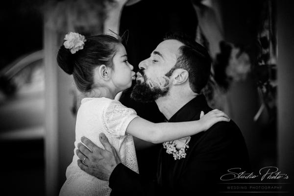 cristiana_ivano_wedding_0032