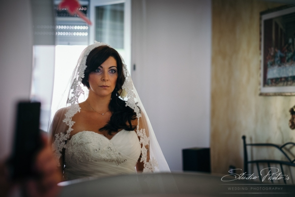 cristiana_ivano_wedding_0033