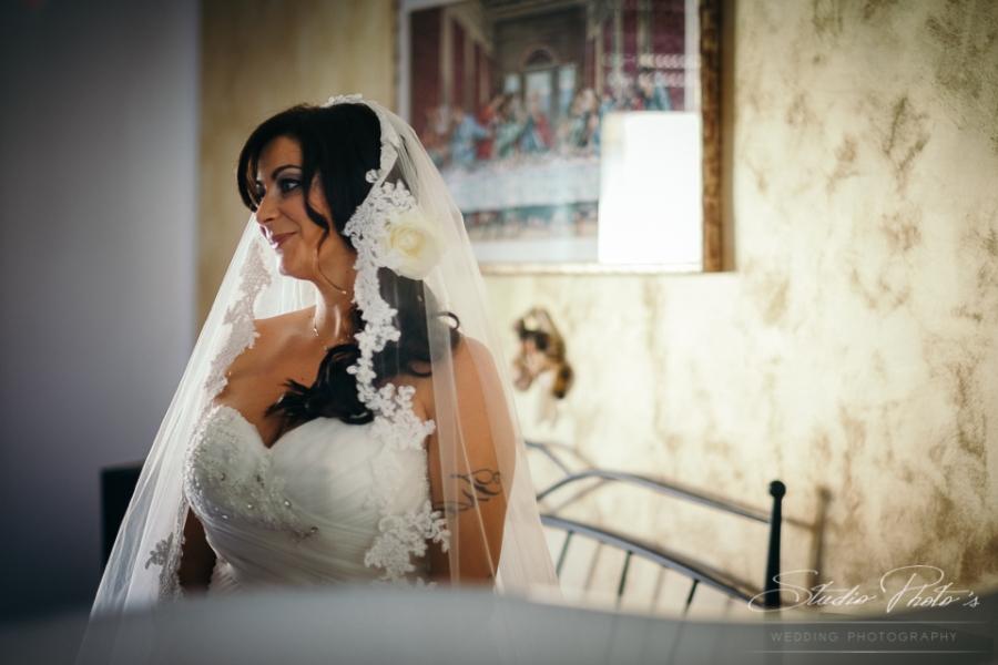 cristiana_ivano_wedding_0034