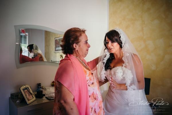 cristiana_ivano_wedding_0035