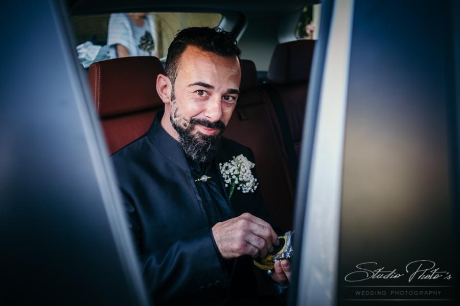 cristiana_ivano_wedding_0036