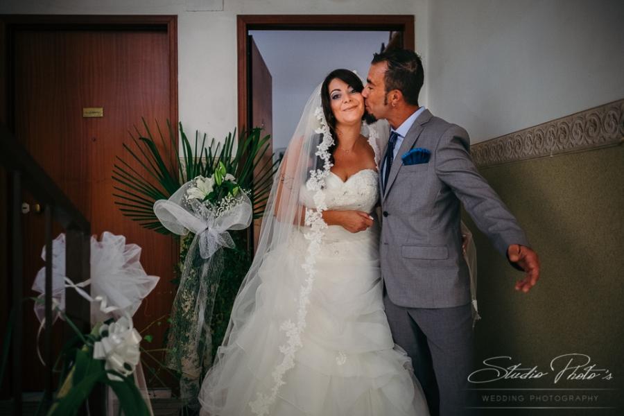 cristiana_ivano_wedding_0037