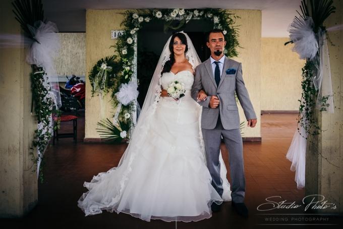 cristiana_ivano_wedding_0038