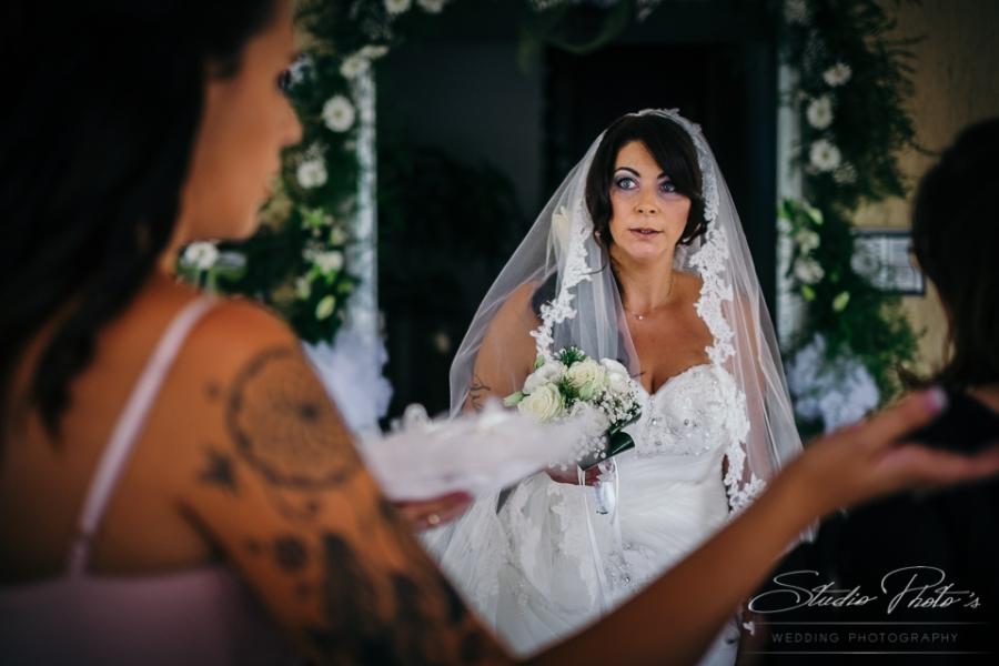 cristiana_ivano_wedding_0039