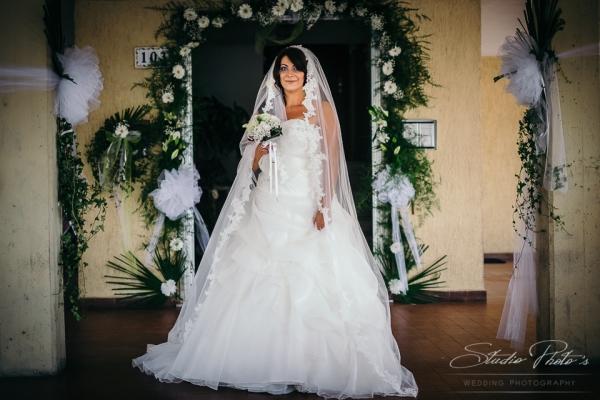 cristiana_ivano_wedding_0040
