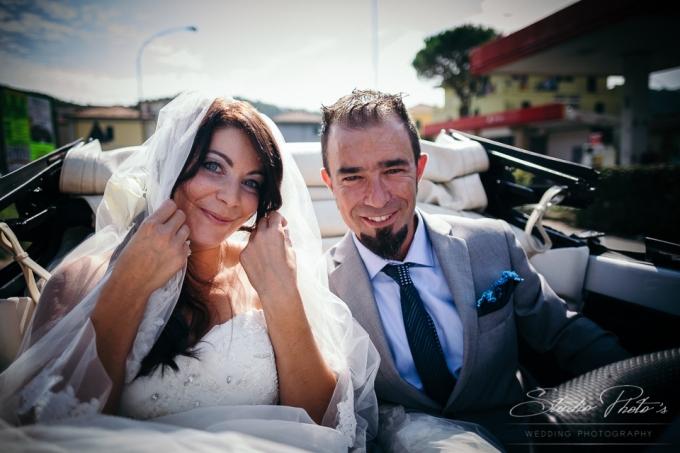 cristiana_ivano_wedding_0042
