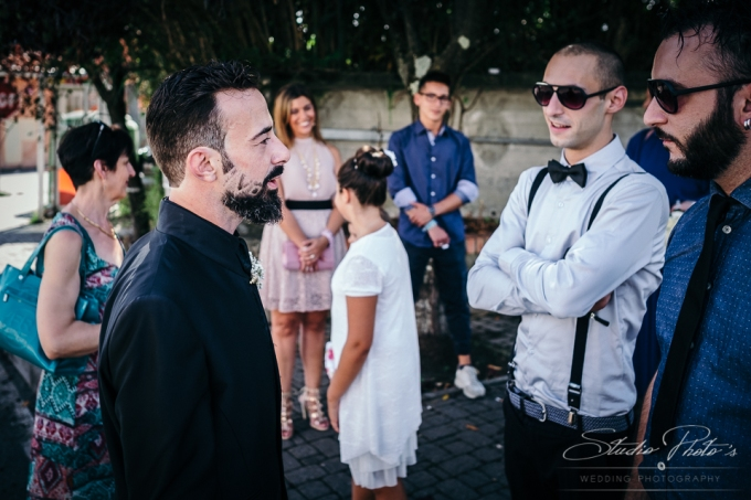 cristiana_ivano_wedding_0043