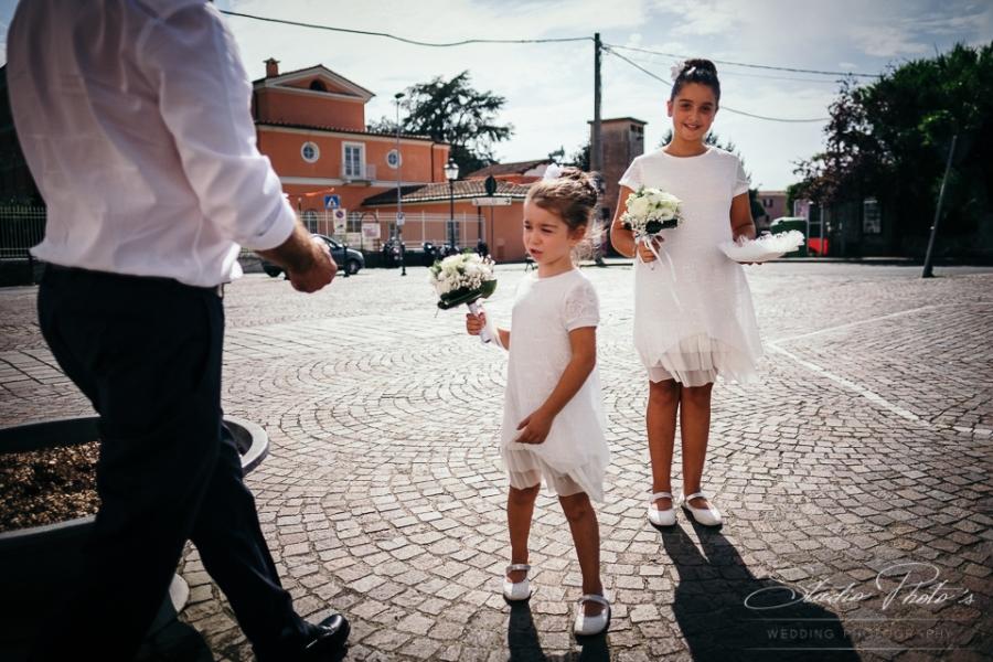 cristiana_ivano_wedding_0046