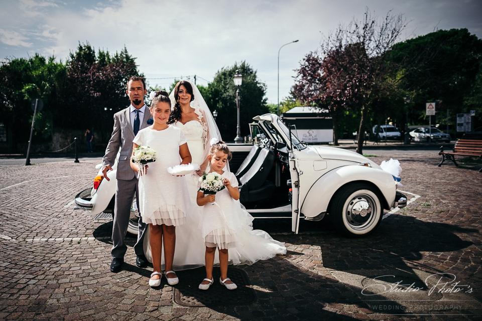 cristiana_ivano_wedding_0047