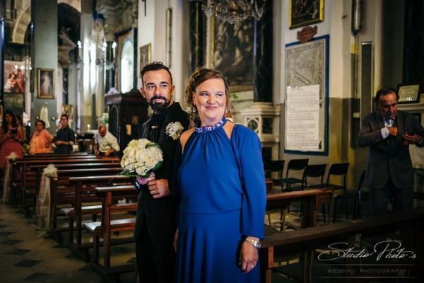 cristiana_ivano_wedding_0048