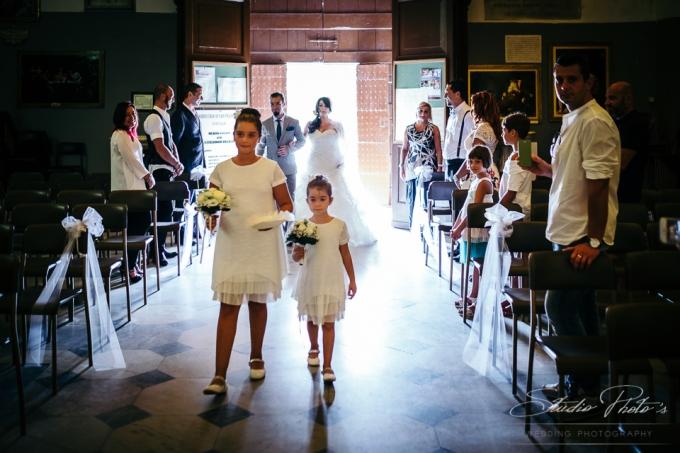 cristiana_ivano_wedding_0049