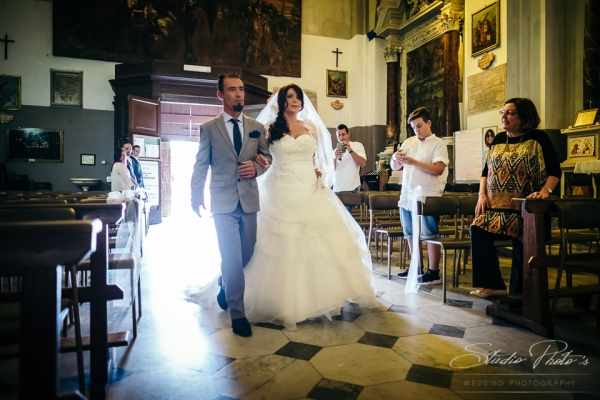 cristiana_ivano_wedding_0050