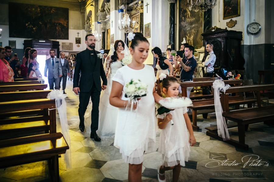 cristiana_ivano_wedding_0051