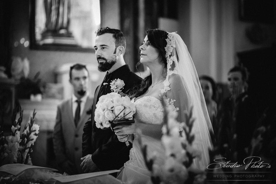 cristiana_ivano_wedding_0052
