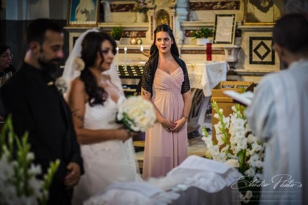 cristiana_ivano_wedding_0053