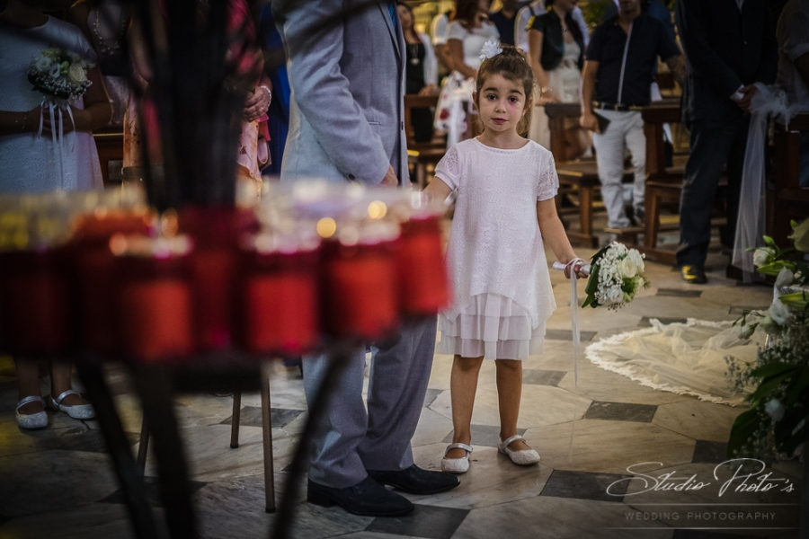 cristiana_ivano_wedding_0054