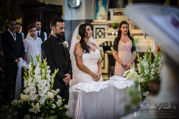 cristiana_ivano_wedding_0055
